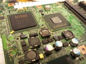 Computer Repairs Hyde